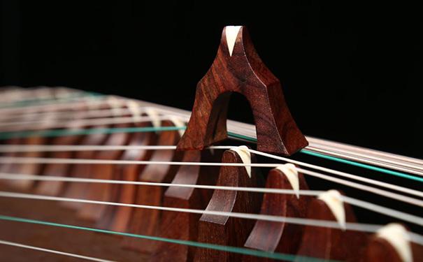 乐器电商APP开发,乐器学习APP