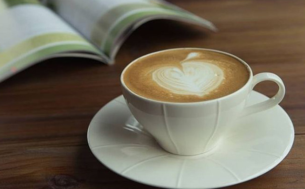 咖啡店APP开发,咖啡店软件开发功用