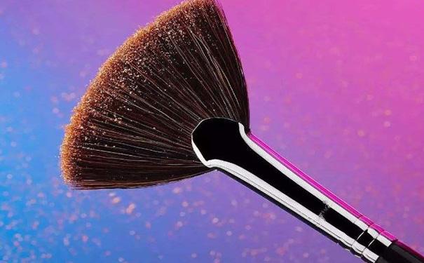 美妆电商APP开发,美妆护肤APP