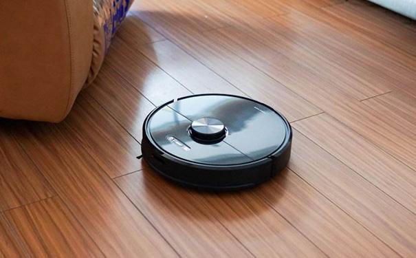 智能扫地机器人APP开发,智能硬件APP