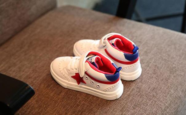 童鞋商城APP开发,电商渠道开发