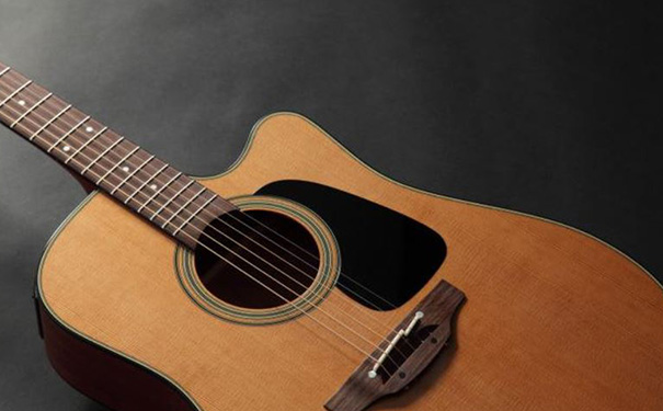 吉他类APP开发