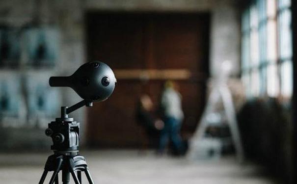 视频编排APP开发,视频制造APP功用