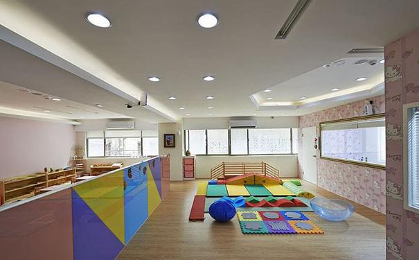 幼儿教育APP开发