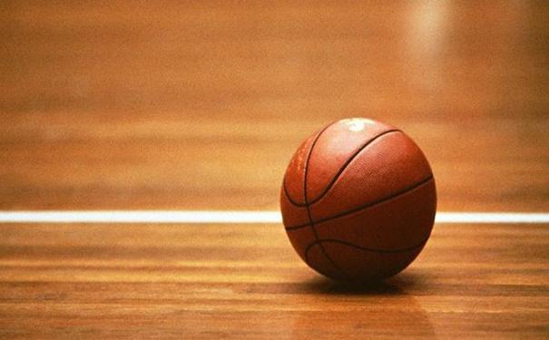 篮球交际APP开发,篮球APP
