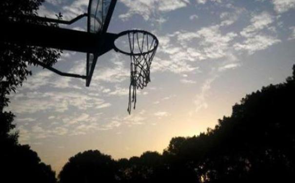 篮球交际APP开发