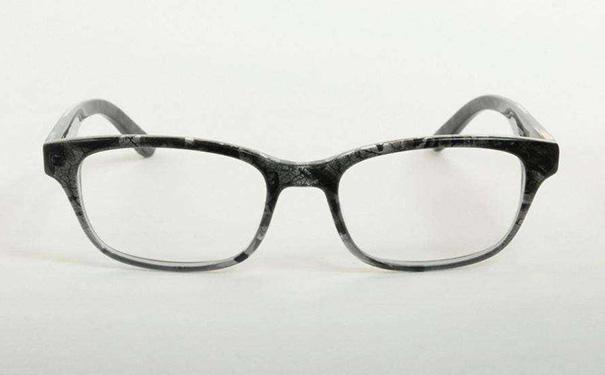眼镜APP开发,眼镜商城APP