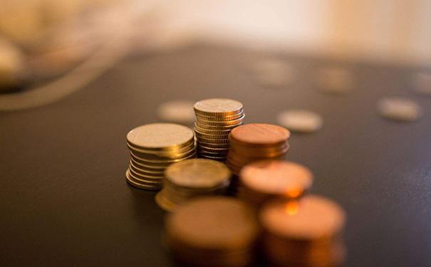 财物办理APP开发,金融APP