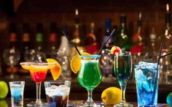 酒吧APP开发,酒吧小程序开发