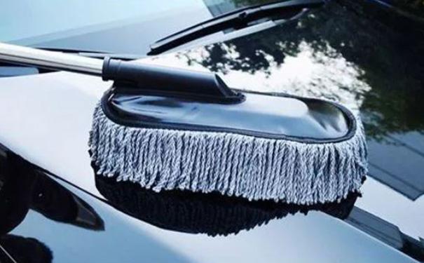 自助洗车APP开发,洗车店APP