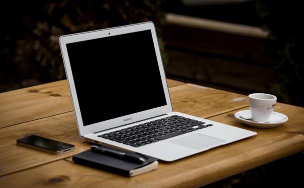 数码电商APP开发