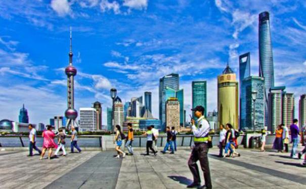 旅行直播APP开发,广州App开发