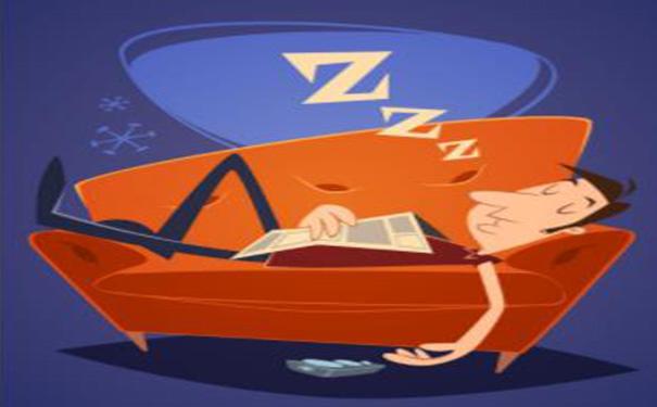 睡觉监测APP开发,广州APP开发
