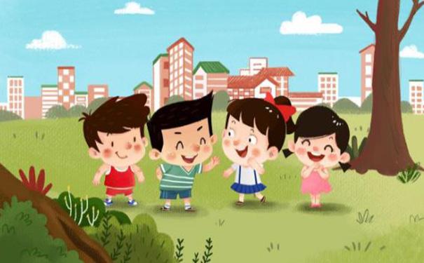 儿童歌曲APP开发,广州App开发