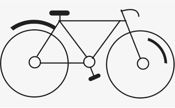 开发一个骑行运动APP软件要多少钱