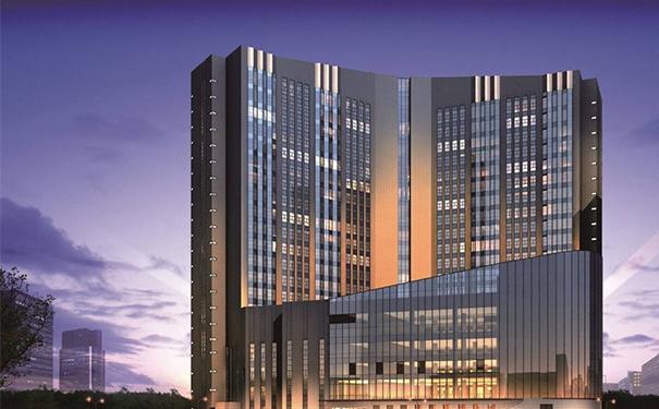 酒店预定小程序开发,广州APP开发公司