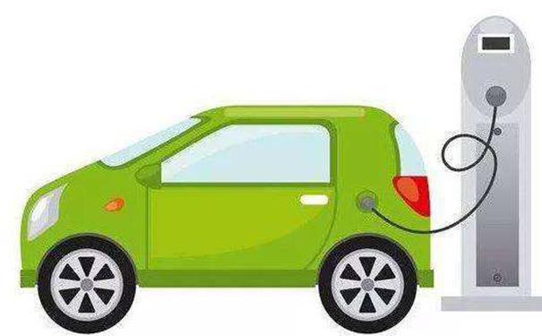 新能源轿车充电桩APP开发,广州APP开发公司