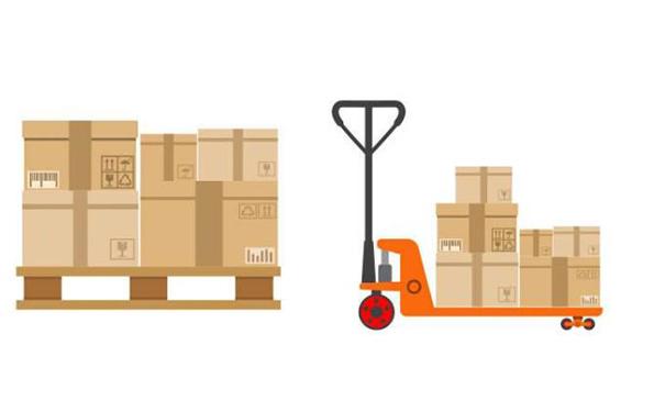 相似货拉拉货运抢单APP开发,广州APP开发