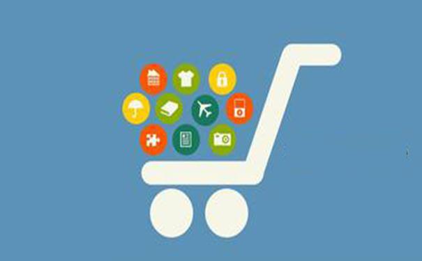 服装企业出售APP软件开发,电商APP开发