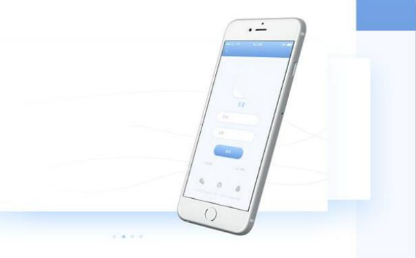 手机阅览APP开发有哪些便当