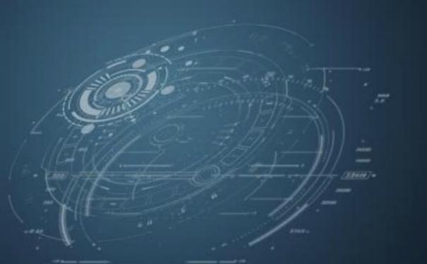 怎么挑选专业的APP软件制造公司,广州APP开发